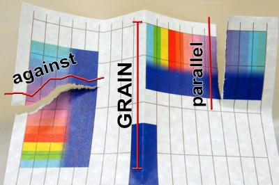 PaperGrain-Detail